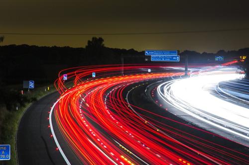 Har du rätt ekonomi för att börja med motorsport?